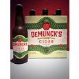 Southern Tier Demunck's Cider