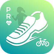App walking calorie calculator && cycling trainer map apk for kindle fire