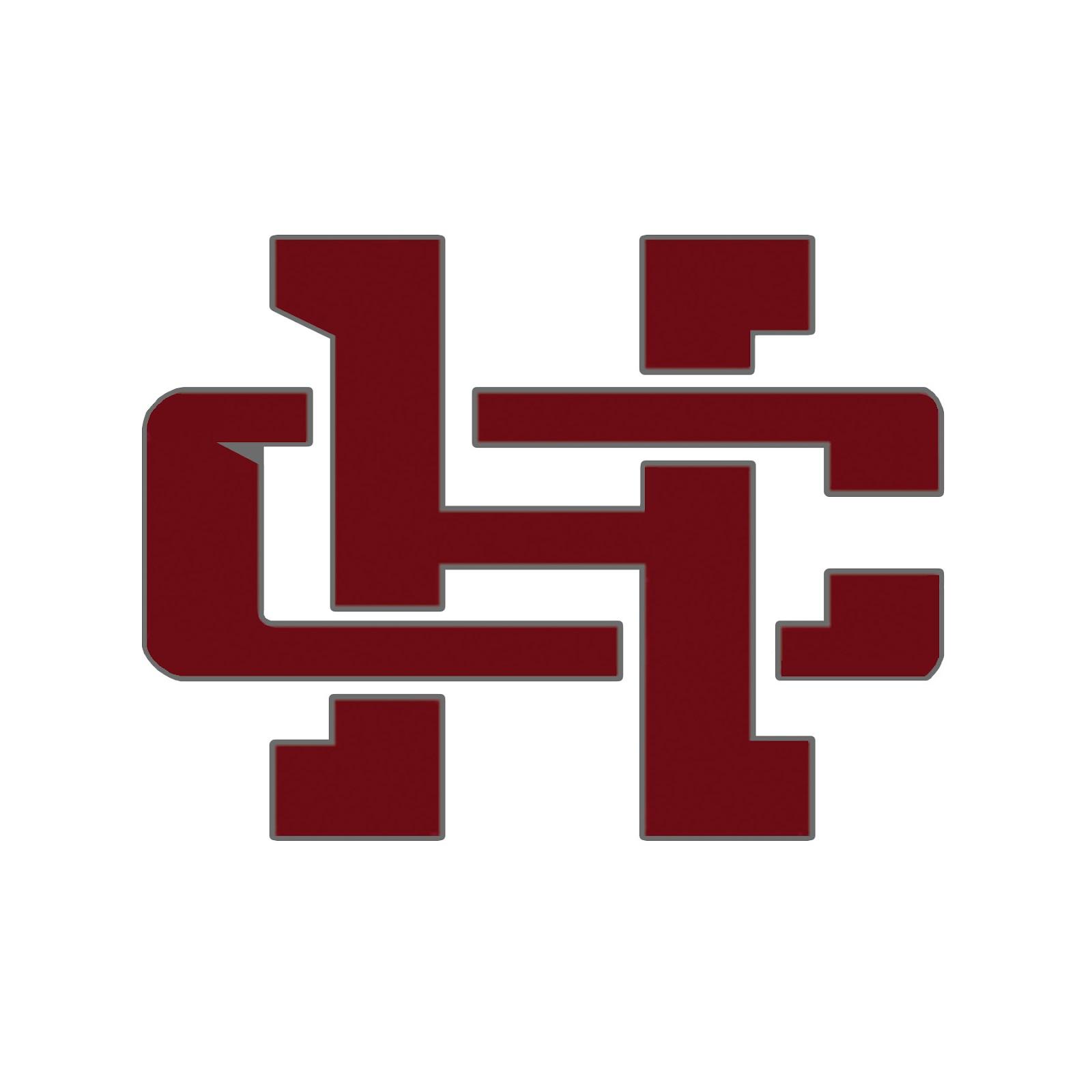 HC Logo Grey-1.jpg