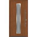 Двери и ворота icon
