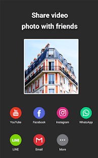 App Video Maker of Photos with Music & Video Editor APK for Windows Phone