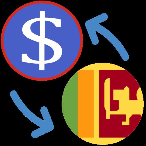Insights Us Dollar Sri Lanka Ru Usd To Lkr Converter Topia