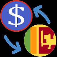 Us Dollar To Sri Lankan Ru