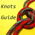 Knots Guide (Trial) icon