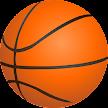 Balance Ball APK