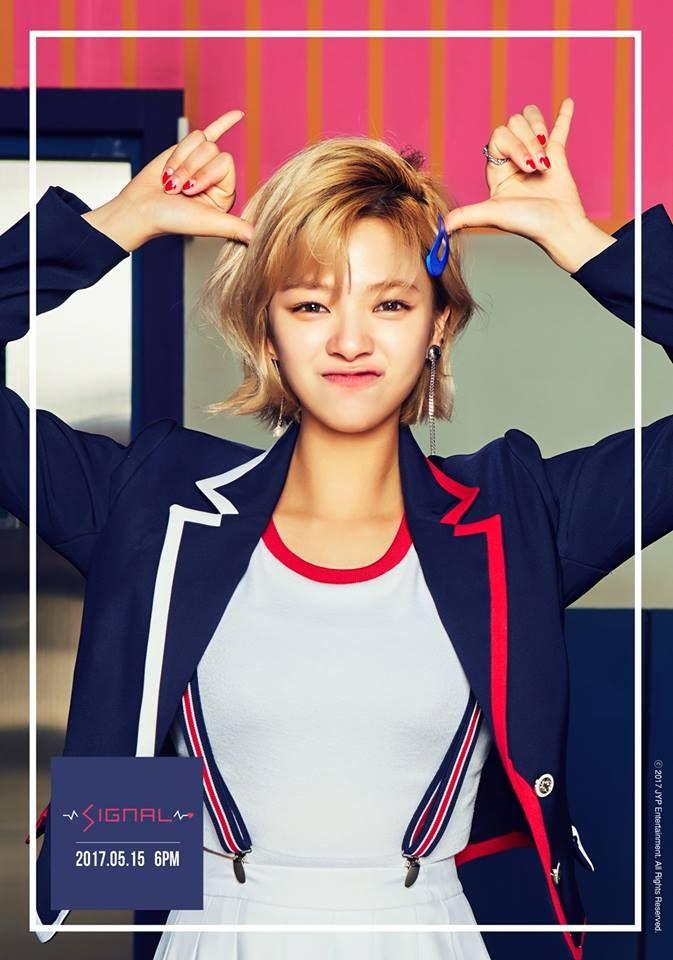 jeong signal 1
