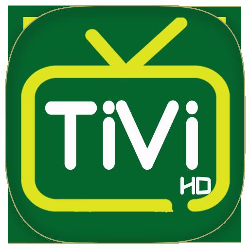 Xem Tivi Online - xem bong da truc tuyen