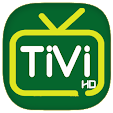 Xem Tivi On.. file APK for Gaming PC/PS3/PS4 Smart TV