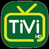 Tải Xem Tivi Online APK