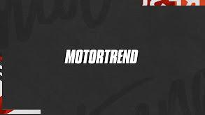 Fifth Gear thumbnail