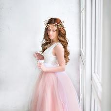 Wedding photographer Katerina Kucher (kucherfoto). Photo of 03.06.2018
