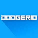 Dodgerio icon