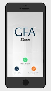 Eltako GFA- screenshot thumbnail