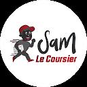 SAM Le Coursier (Unreleased) APK