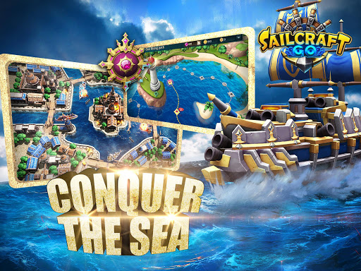 SailCraft GO 1.5.0 screenshots 21