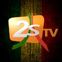 2STV Live