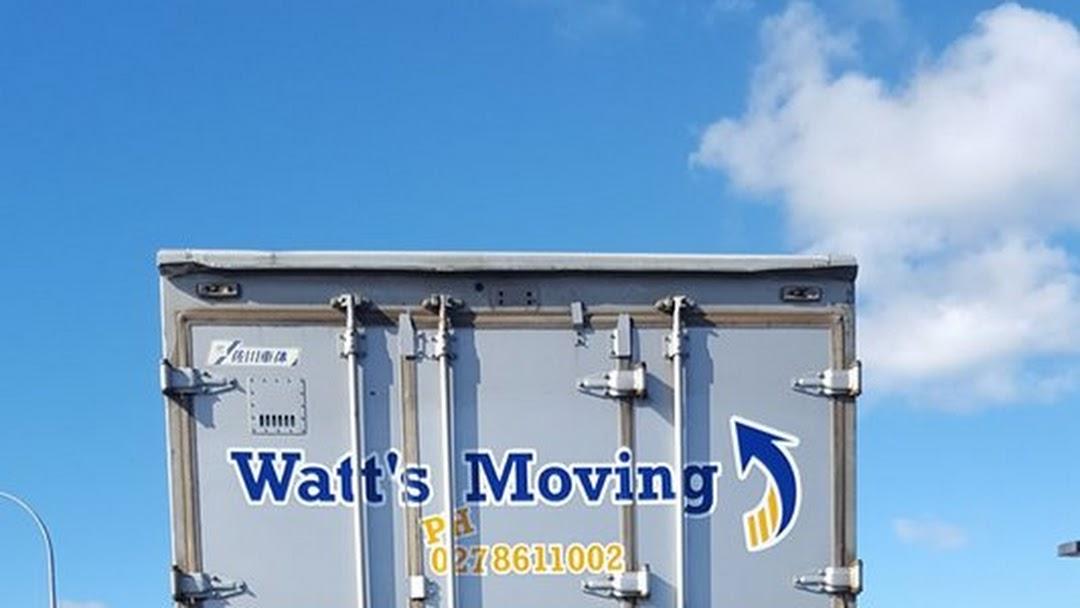 Super Watts Moving Removals Company In Tikipunga Download Free Architecture Designs Scobabritishbridgeorg