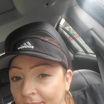 Foto de perfil de marcela_pool