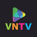 Visitor Network TV-Nantucket icon