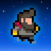 Mountain Climber: Frozen Dream MOD APK aka APK MOD 1.1 (Free Shopping)