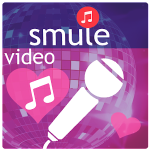 Guide :Smule Karaoke Sing | FREE Android app market