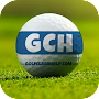 Clubs guide for Golf Clash APK icon