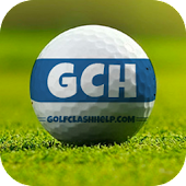 Clubs guide for Golf Clash