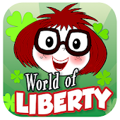 World of Liberty, Adventure 2