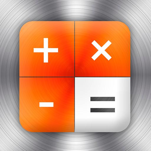 Трубный калькулятор file APK for Gaming PC/PS3/PS4 Smart TV