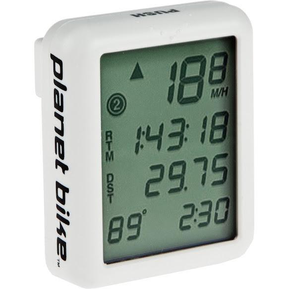 Planet Bike Protege 9.0 Wireless Mount Kit