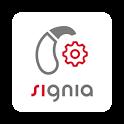 MobileFitting icon
