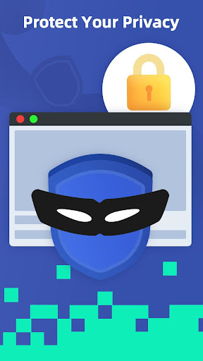 Free Melon VPN Pro - Unlimited Ultra Fast Proxy 1.4.201 screenshots 4