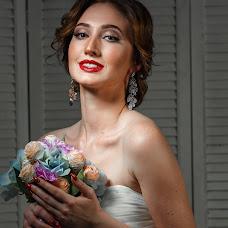Wedding photographer Vasil Aleksandrov (vasilaleksandrov). Photo of 22.04.2018