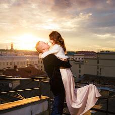 Wedding photographer Valeriy Vasilev (Digitalien). Photo of 07.08.2018