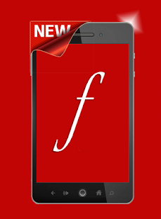 New Flash Player For Android SWF and FLV Tips - náhled