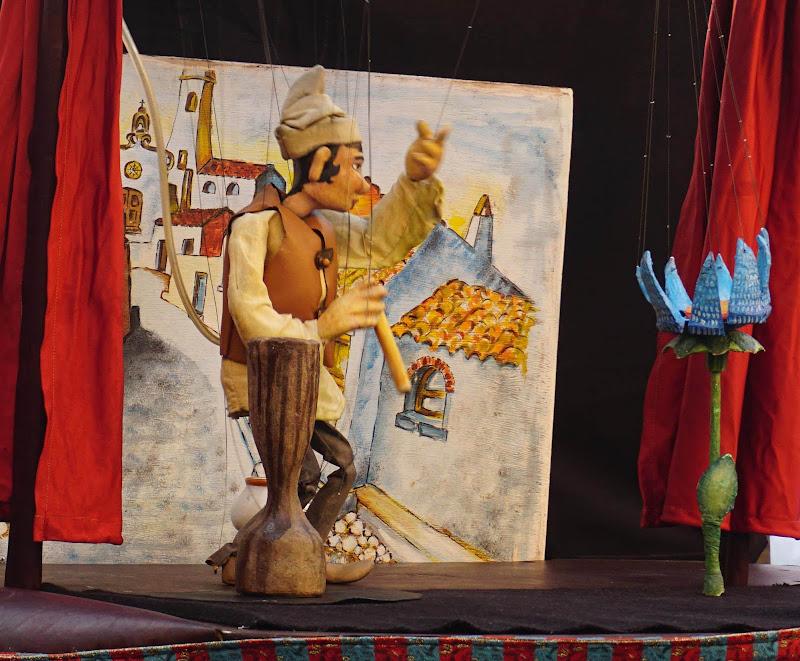 la gestualità della marionetta di anto1769
