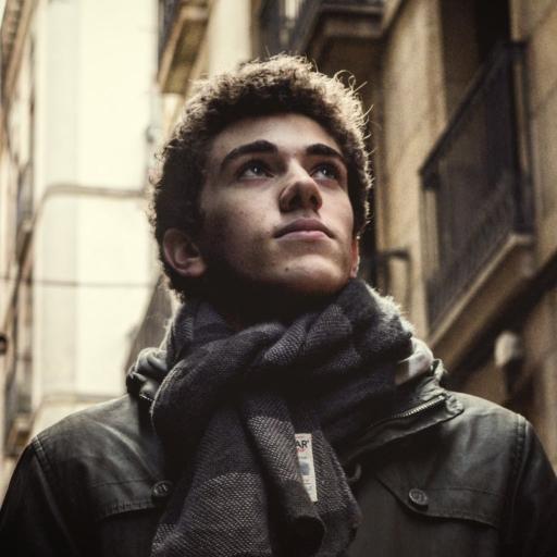 Marc Celeiro avatar image