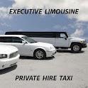 Executive Limousine Hire UK icon