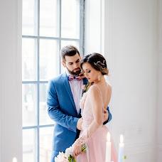 Wedding photographer Olesya Seredneva (AliceSov). Photo of 03.03.2016