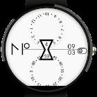 Momento - Watch Face Minimalism icon