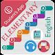 Elementary - Student's App APK