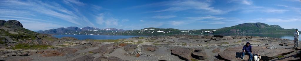 Photo: KI Panorama 4 DSC_1295