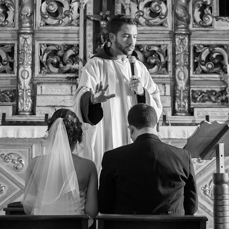 Fotógrafo de bodas Jose Vasquez (vasquezvisual). Foto del 05.11.2018