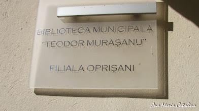Photo: 2013.09.28 - in curte