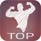 Construire Muscle Rapidement icon