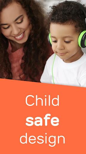 免費下載音樂APP BabyFirst Music Nursery Rhymes app開箱文 APP開箱王