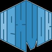 HexVok