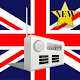 Loversrock Radio App UK FM STATION FREE LIVE MUSIC Download on Windows