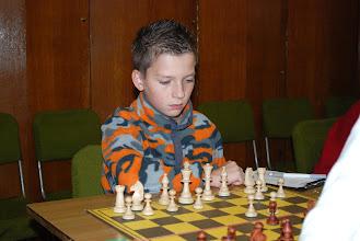 Photo: Śmieszek Wojciech