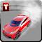 Fast Car Racing 3D Drift & Fun file APK Free for PC, smart TV Download